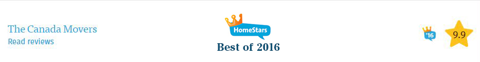 THE HOME STAR1
