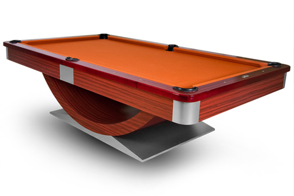 Pool Table Moving Toronto Brampton Hamilton Ajax Barrie London