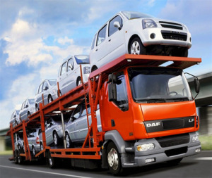 auto transport moving companies, vehicle moving companies, moving cars, moving motorcycles