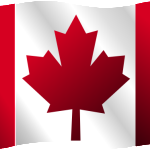canadian-flag-hi