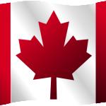 canadian-flag-hi