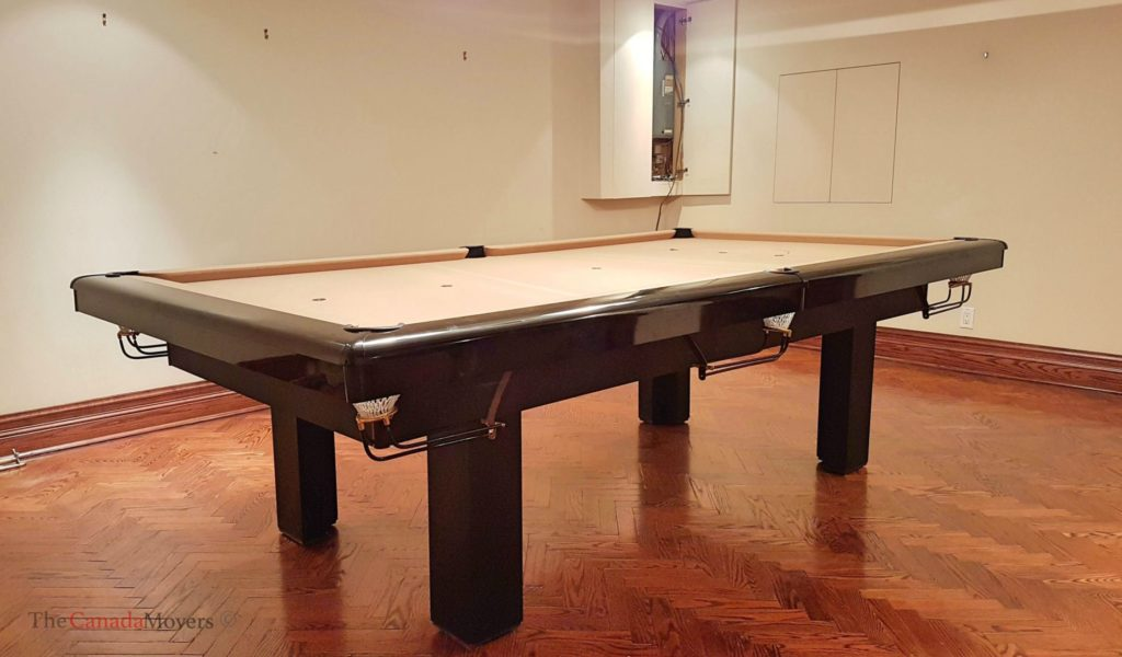 movers otis com coolpooltables pool new plank game used tables services tbl moving table hide atlanta